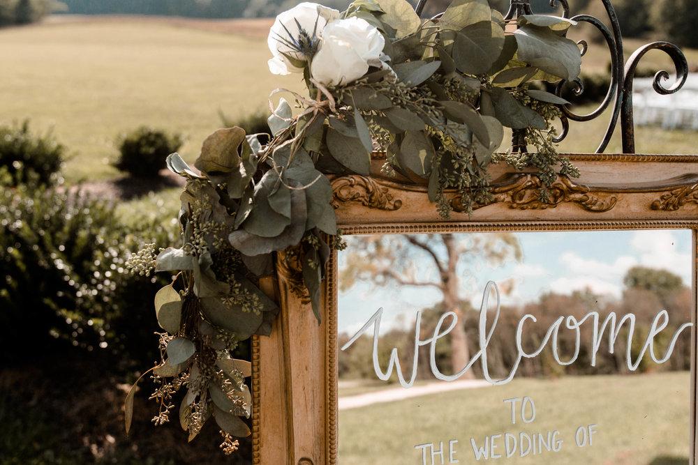 nicole-daacke-photography-intimate-wedding-in-a-lavender-field-washington-state-wedding-photographer-intimate-elopement-golden-lavender-field-wedding-photos-41.jpg