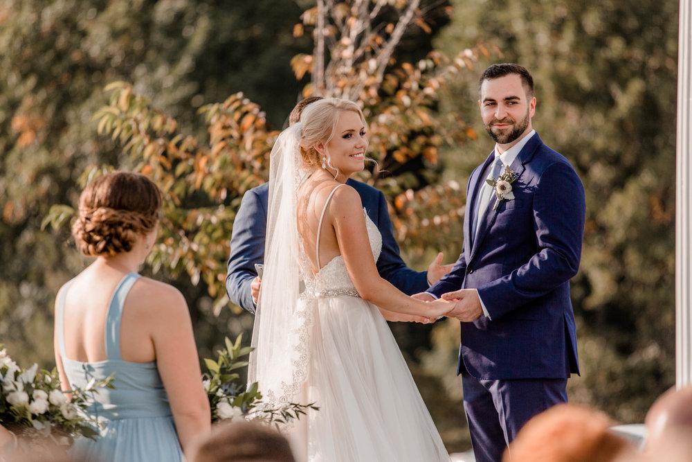 nicole-daacke-photography-intimate-wedding-in-a-lavender-field-washington-state-wedding-photographer-intimate-elopement-golden-lavender-field-wedding-photos-47.jpg