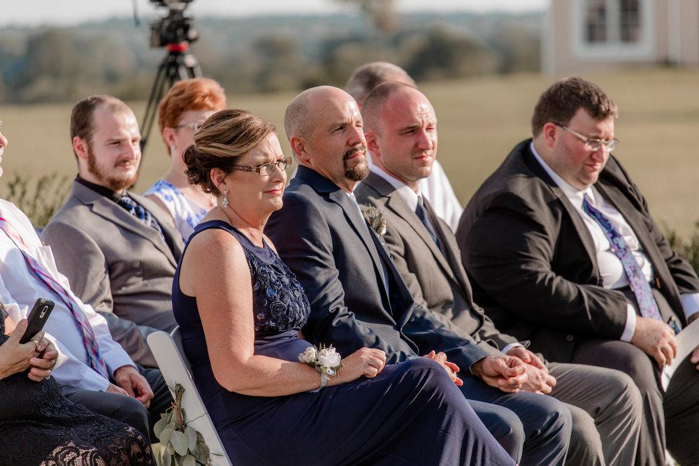 nicole-daacke-photography-intimate-wedding-in-a-lavender-field-washington-state-wedding-photographer-intimate-elopement-golden-lavender-field-wedding-photos-50.jpg