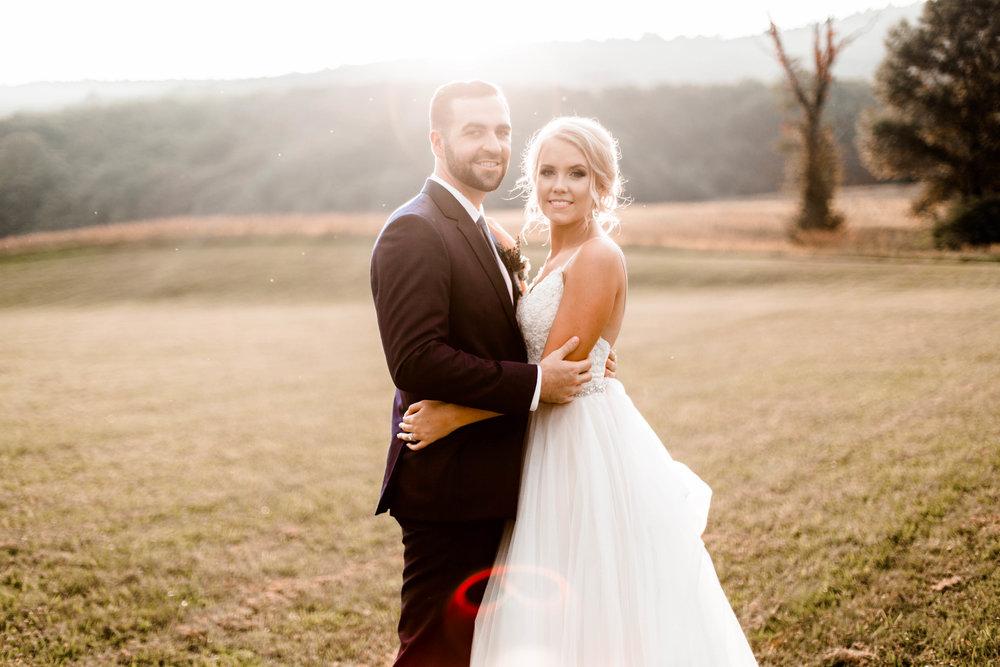 nicole-daacke-photography-intimate-wedding-in-a-lavender-field-washington-state-wedding-photographer-intimate-elopement-golden-lavender-field-wedding-photos-52.jpg