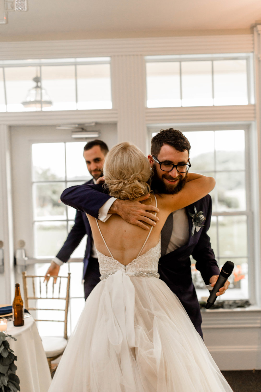 nicole-daacke-photography-intimate-wedding-in-a-lavender-field-washington-state-wedding-photographer-intimate-elopement-golden-lavender-field-wedding-photos-69.jpg