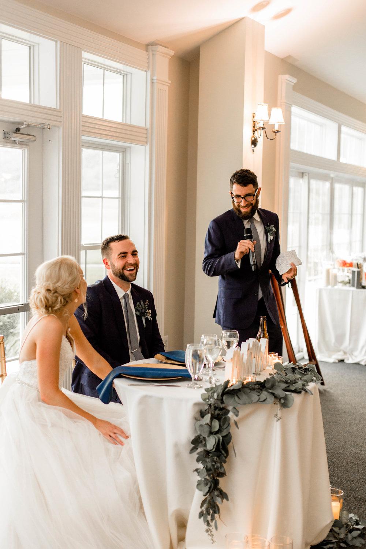 nicole-daacke-photography-intimate-wedding-in-a-lavender-field-washington-state-wedding-photographer-intimate-elopement-golden-lavender-field-wedding-photos-68.jpg