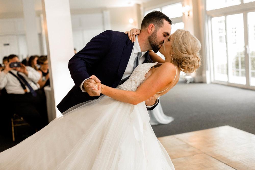 nicole-daacke-photography-intimate-wedding-in-a-lavender-field-washington-state-wedding-photographer-intimate-elopement-golden-lavender-field-wedding-photos-63.jpg