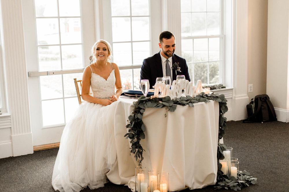 nicole-daacke-photography-intimate-wedding-in-a-lavender-field-washington-state-wedding-photographer-intimate-elopement-golden-lavender-field-wedding-photos-64.jpg
