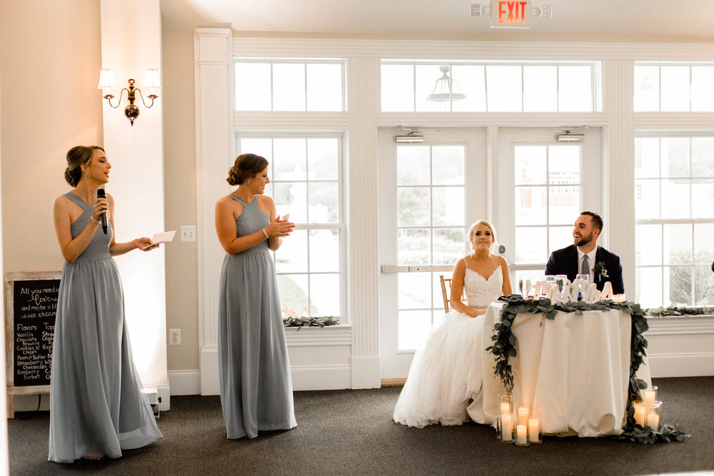 nicole-daacke-photography-intimate-wedding-in-a-lavender-field-washington-state-wedding-photographer-intimate-elopement-golden-lavender-field-wedding-photos-65.jpg