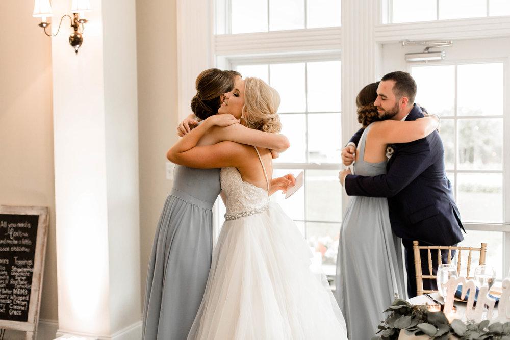 nicole-daacke-photography-intimate-wedding-in-a-lavender-field-washington-state-wedding-photographer-intimate-elopement-golden-lavender-field-wedding-photos-67.jpg