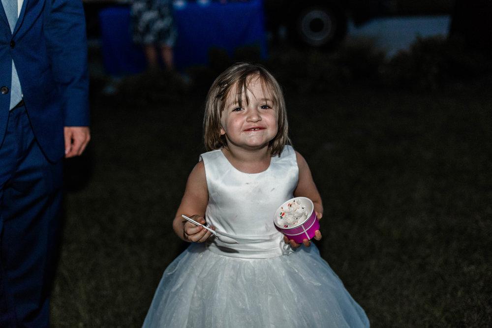 nicole-daacke-photography-intimate-wedding-in-a-lavender-field-washington-state-wedding-photographer-intimate-elopement-golden-lavender-field-wedding-photos-72.jpg