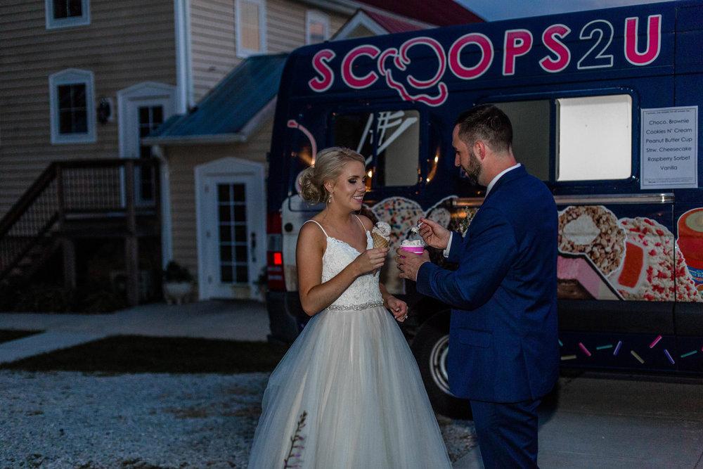 nicole-daacke-photography-intimate-wedding-in-a-lavender-field-washington-state-wedding-photographer-intimate-elopement-golden-lavender-field-wedding-photos-71.jpg