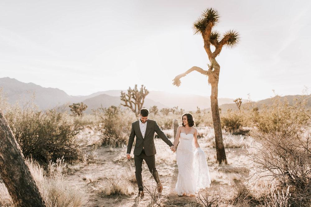 Nicole-Daacke-Photography-Adventurous-Elopement-Intimiate-Wedding-Destination-Wedding-Joshua-Tree-National-Park-desert-golden-Love-Photographer-1.jpg
