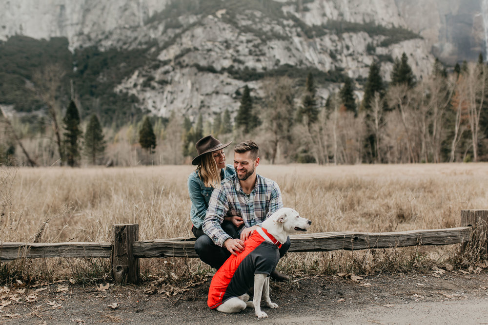 nicole-daacke-photography-yosemite-national-park-engagement-session-yosemite-valley-adventure-session-california-38.jpg