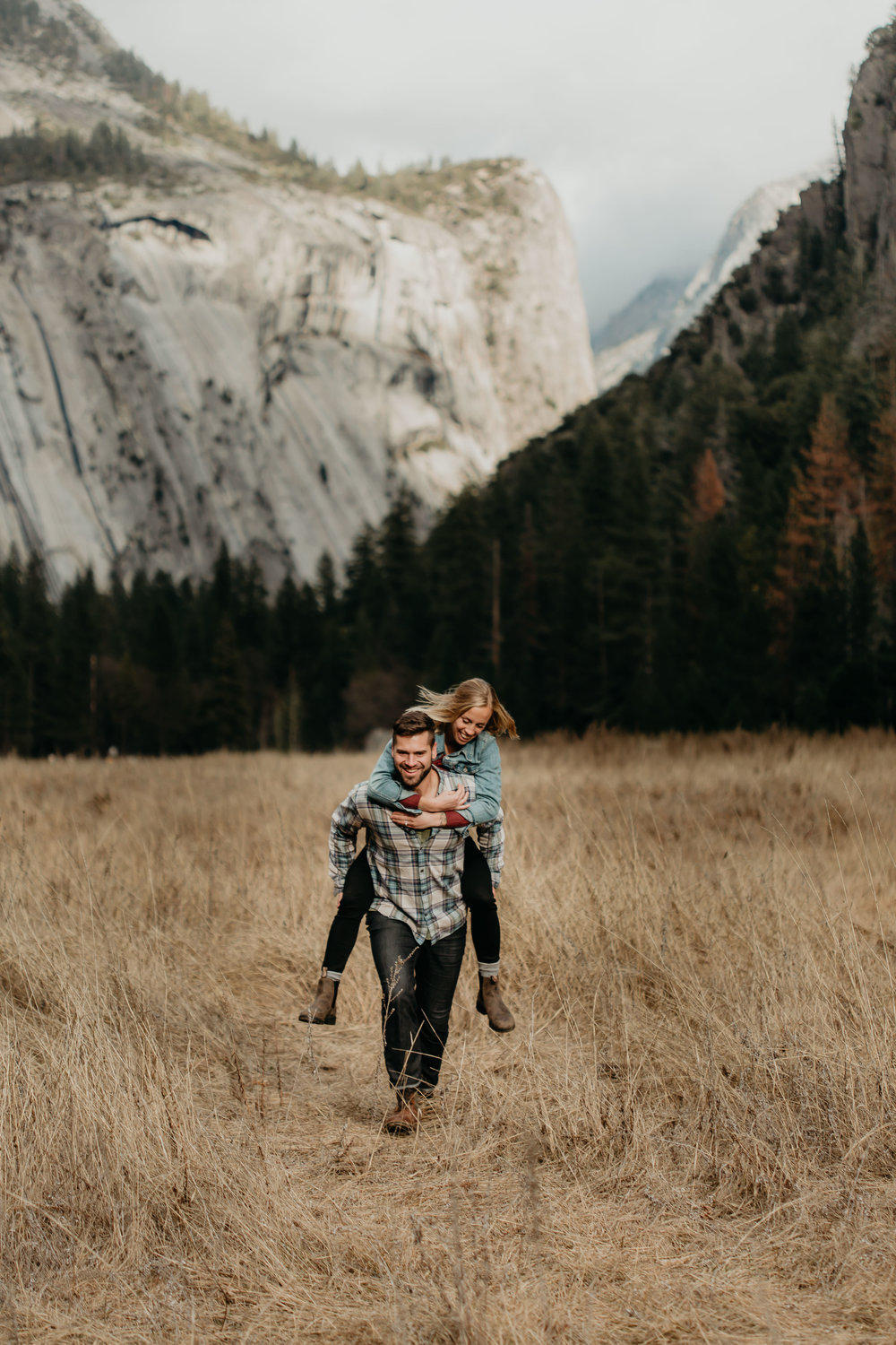 nicole-daacke-photography-yosemite-national-park-engagement-session-yosemite-valley-adventure-session-california-66.jpg
