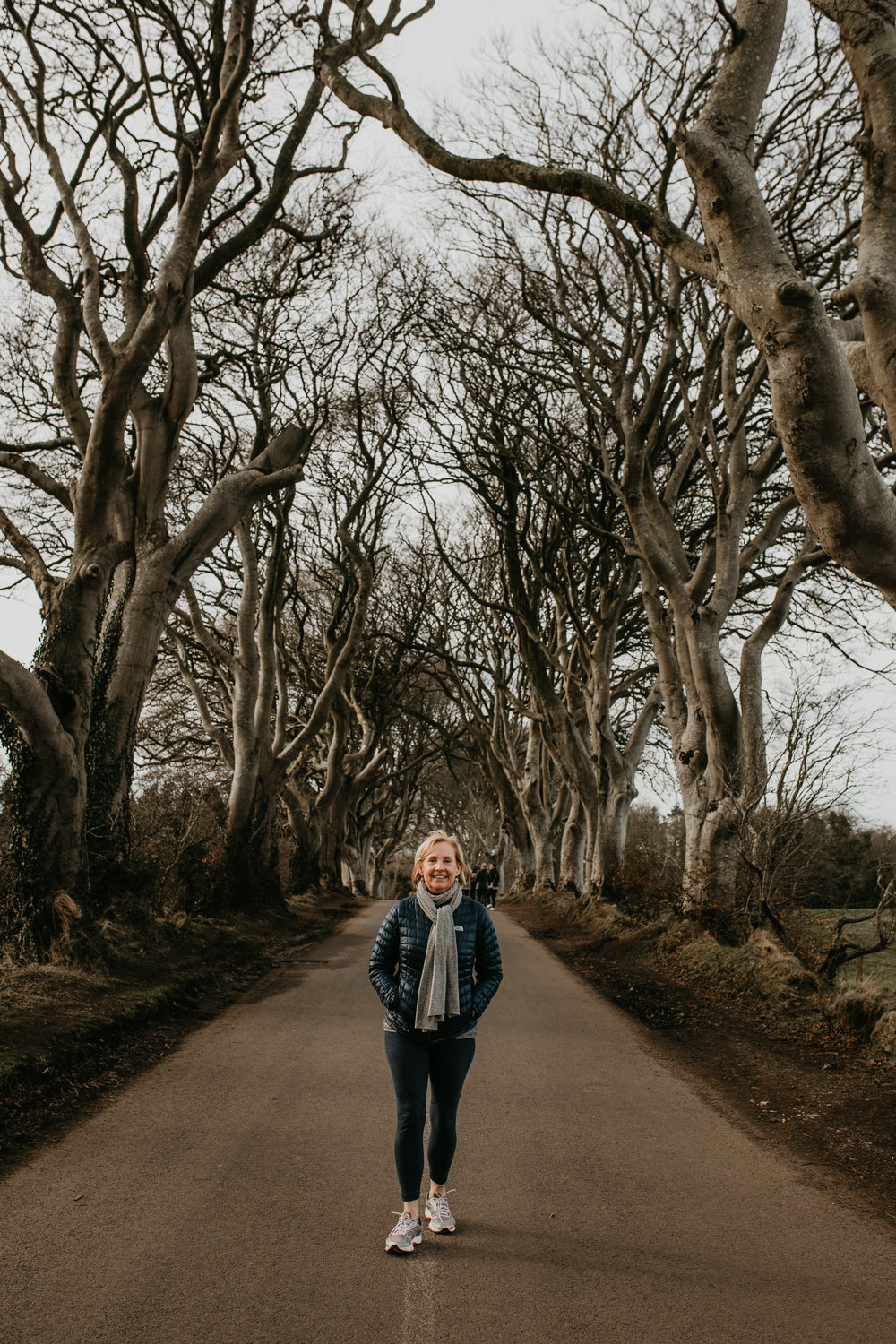 nicole-daacke-photography-ireland-destination-elopement-wedding-photographer-destination-wedding-irish-castle-wedding-intimate-ireland-wedding-photographer-ireland-elopement-photographer-dublin-howth-belfast-antrim-destination-wedding-photos-51.jpg