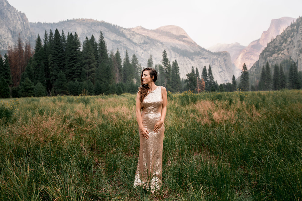 nicole-daacke-photography-yosemite-national-park-adventurous-engagement-session-half-dome-engagement-session-anniversary-photographer-yosemite-elopement-photographer-yosemite-intimate-wedding-photography-20.jpg