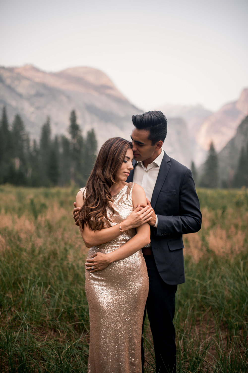 nicole-daacke-photography-yosemite-national-park-adventurous-engagement-session-half-dome-engagement-session-anniversary-photographer-yosemite-elopement-photographer-yosemite-intimate-wedding-photography-23.jpg