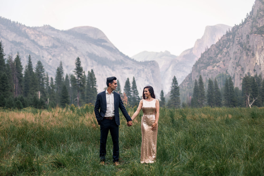 nicole-daacke-photography-yosemite-national-park-adventurous-engagement-session-half-dome-engagement-session-anniversary-photographer-yosemite-elopement-photographer-yosemite-intimate-wedding-photography-34.jpg