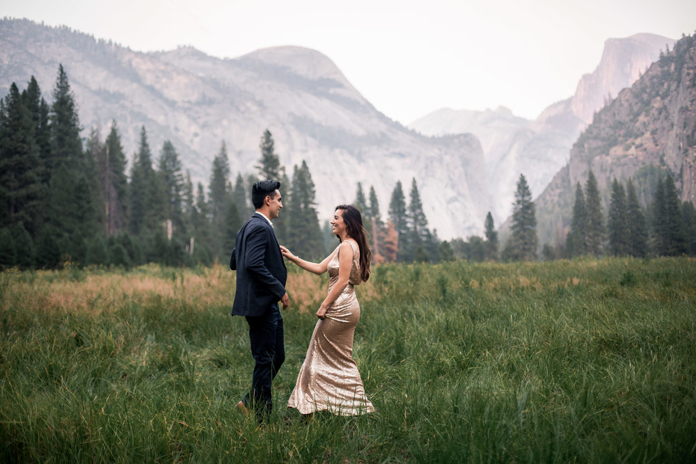 nicole-daacke-photography-yosemite-national-park-adventurous-engagement-session-half-dome-engagement-session-anniversary-photographer-yosemite-elopement-photographer-yosemite-intimate-wedding-photography-36.jpg