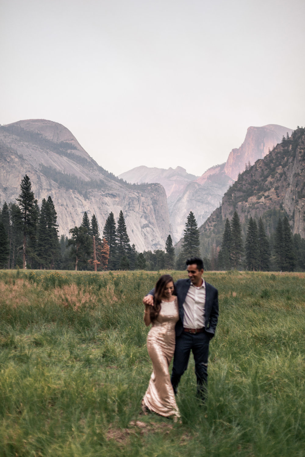 nicole-daacke-photography-yosemite-national-park-adventurous-engagement-session-half-dome-engagement-session-anniversary-photographer-yosemite-elopement-photographer-yosemite-intimate-wedding-photography-39.jpg