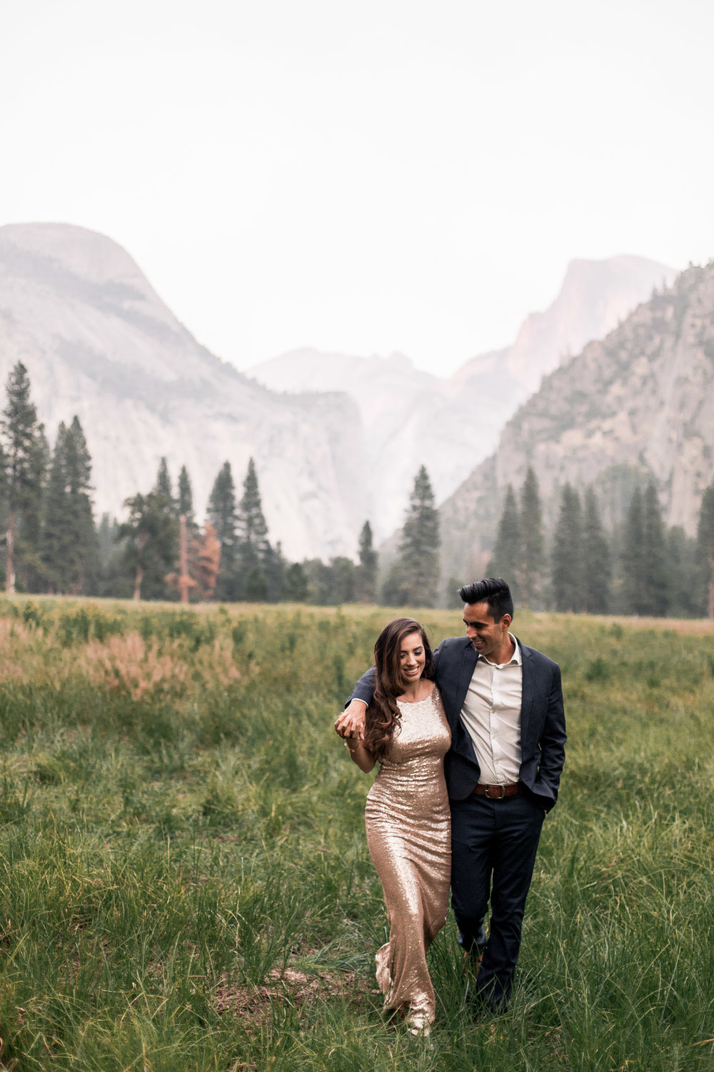 nicole-daacke-photography-yosemite-national-park-adventurous-engagement-session-half-dome-engagement-session-anniversary-photographer-yosemite-elopement-photographer-yosemite-intimate-wedding-photography-40.jpg