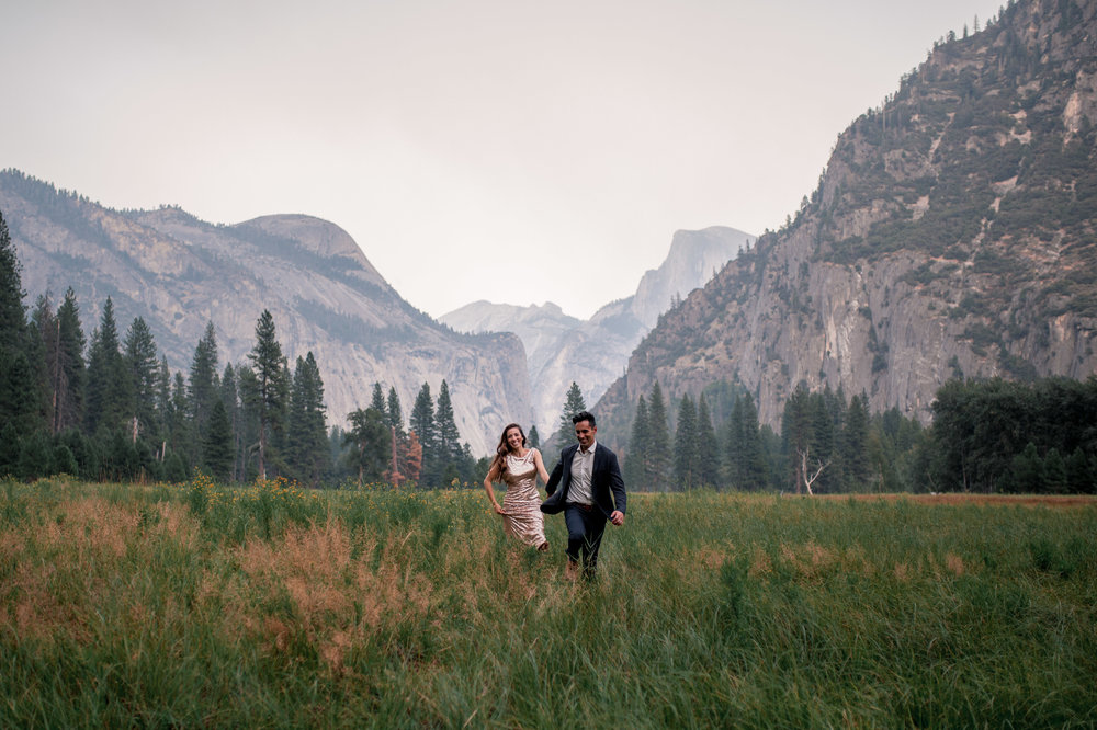 nicole-daacke-photography-yosemite-national-park-adventurous-engagement-session-half-dome-engagement-session-anniversary-photographer-yosemite-elopement-photographer-yosemite-intimate-wedding-photography-52.jpg