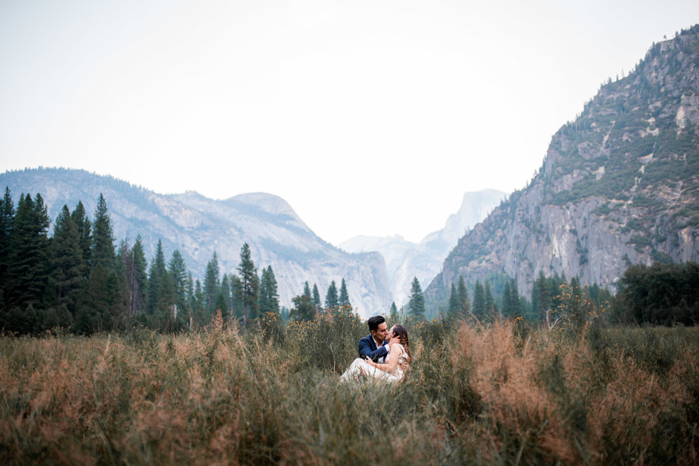 nicole-daacke-photography-yosemite-national-park-adventurous-engagement-session-half-dome-engagement-session-anniversary-photographer-yosemite-elopement-photographer-yosemite-intimate-wedding-photography-65.jpg