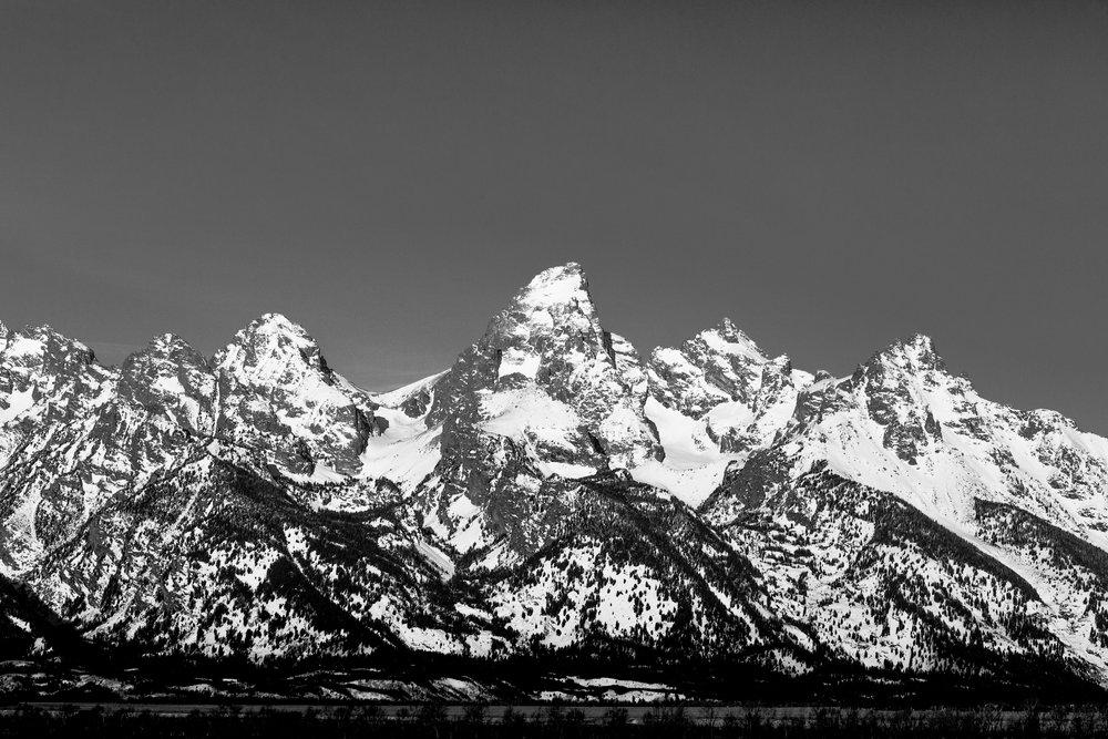 Nicole-Daacke-Photography-Vibrant-Landscape-National-Geographic-Jackson-Hole-Wyoming-grand-tetons-Photography-40 copy.jpg
