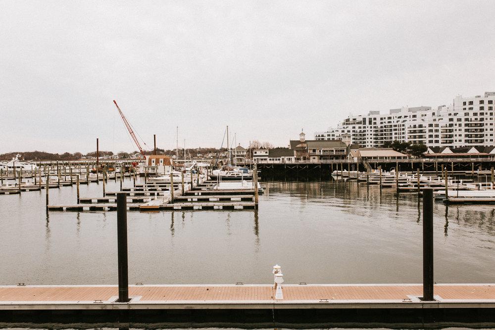 nicole-daacke-photography-boston-massachusetts-seaside-intimate-winter-wedding-photographer-23.jpg