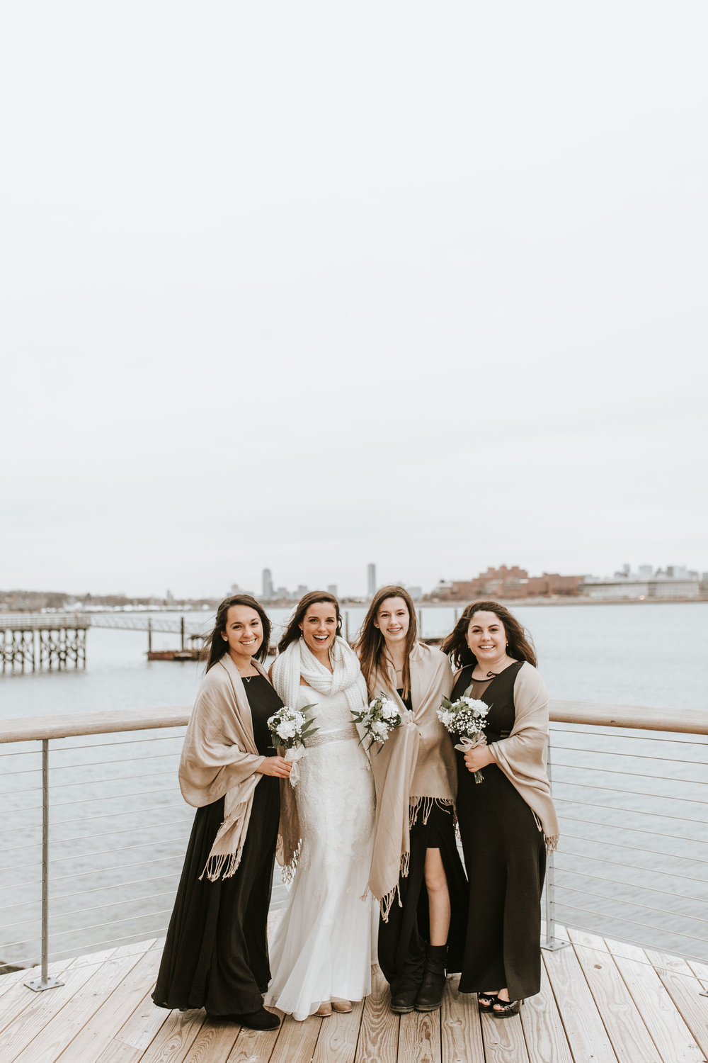 nicole-daacke-photography-boston-massachusetts-seaside-intimate-winter-wedding-photographer-27.jpg