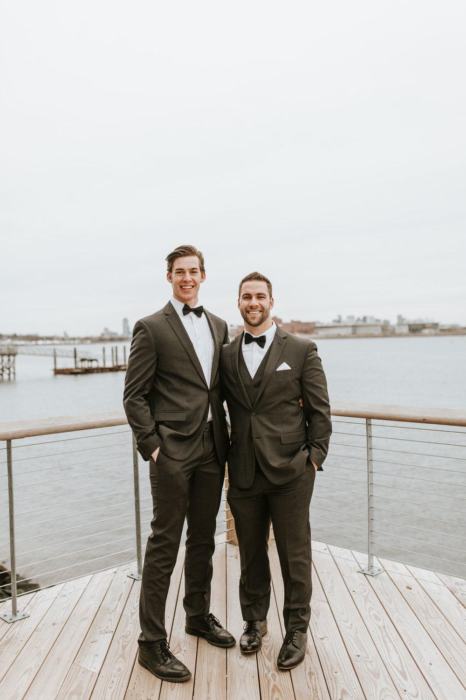 nicole-daacke-photography-boston-massachusetts-seaside-intimate-winter-wedding-photographer-29.jpg