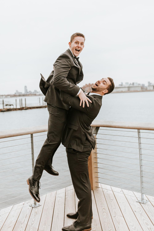 nicole-daacke-photography-boston-massachusetts-seaside-intimate-winter-wedding-photographer-30.jpg