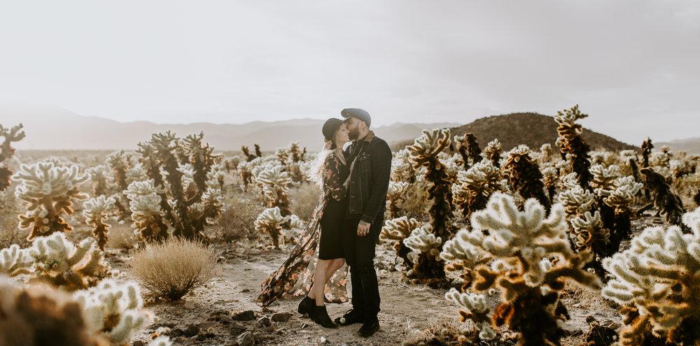 nicole-daacke-photography-joshua-tree-cactus-garden-engagement-photos-joshua-tree-national-park-enegagement-session-edgy-hipster-california-cholla-garden-golden-sunset-session-13.jpg