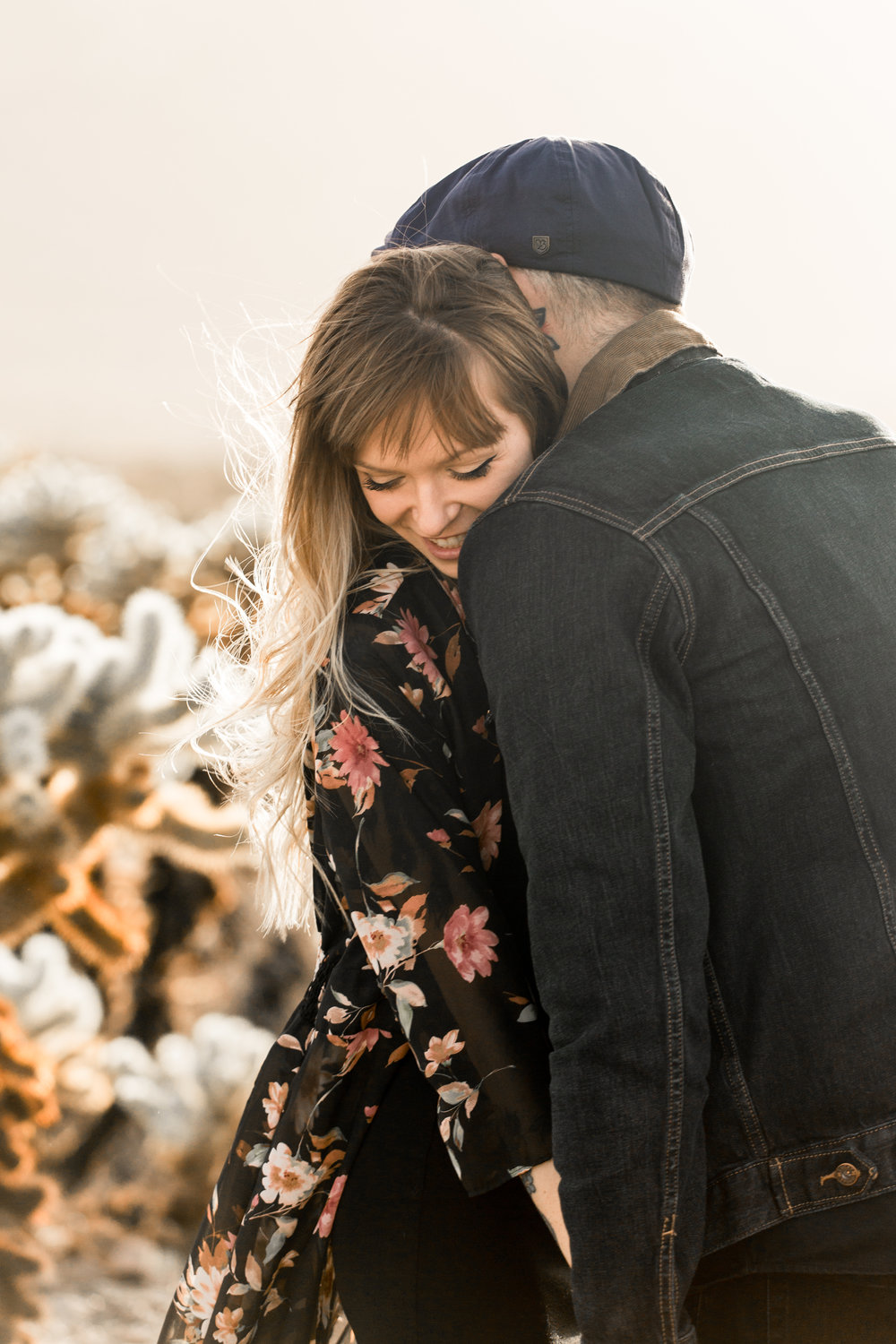 nicole-daacke-photography-joshua-tree-cactus-garden-engagement-photos-joshua-tree-national-park-enegagement-session-edgy-hipster-california-cholla-garden-golden-sunset-session-18.jpg