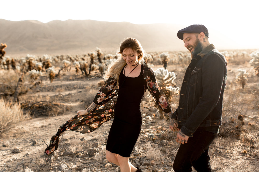 nicole-daacke-photography-joshua-tree-cactus-garden-engagement-photos-joshua-tree-national-park-enegagement-session-edgy-hipster-california-cholla-garden-golden-sunset-session-20.jpg