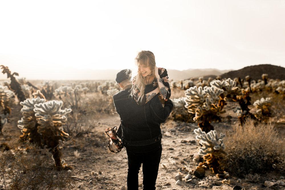 nicole-daacke-photography-joshua-tree-cactus-garden-engagement-photos-joshua-tree-national-park-enegagement-session-edgy-hipster-california-cholla-garden-golden-sunset-session-26.jpg