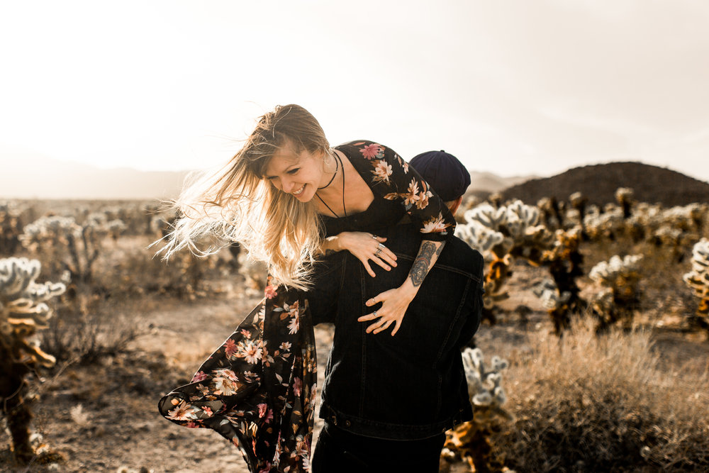 nicole-daacke-photography-joshua-tree-cactus-garden-engagement-photos-joshua-tree-national-park-enegagement-session-edgy-hipster-california-cholla-garden-golden-sunset-session-29.jpg