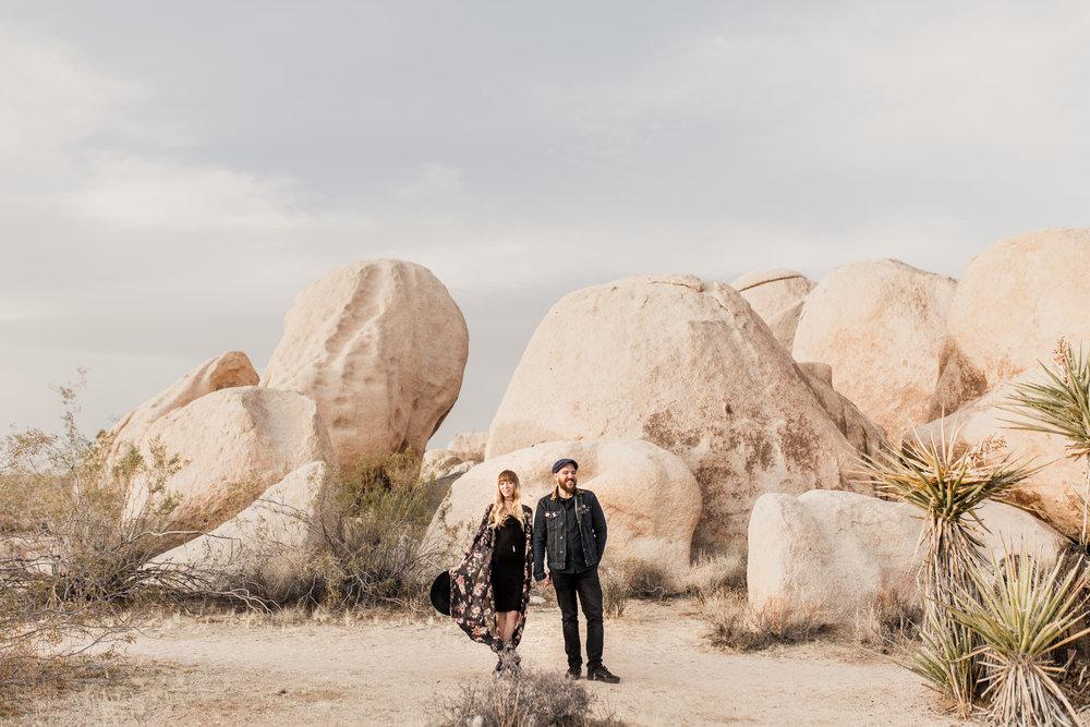 nicole-daacke-photography-joshua-tree-cactus-garden-engagement-photos-joshua-tree-national-park-enegagement-session-edgy-hipster-california-cholla-garden-golden-sunset-session-33.jpg