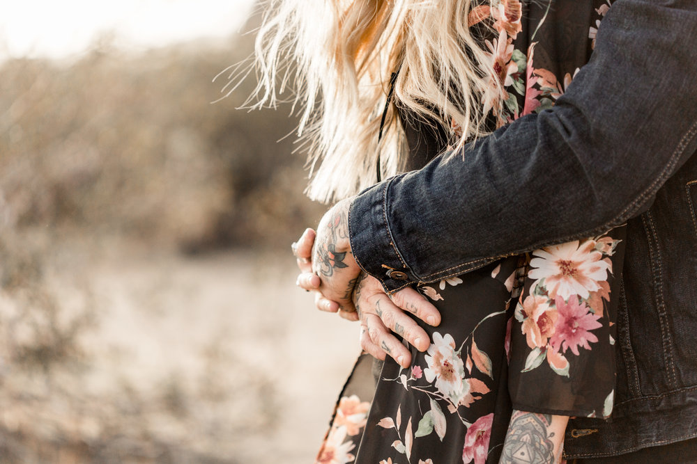 nicole-daacke-photography-joshua-tree-cactus-garden-engagement-photos-joshua-tree-national-park-enegagement-session-edgy-hipster-california-cholla-garden-golden-sunset-session-38.jpg