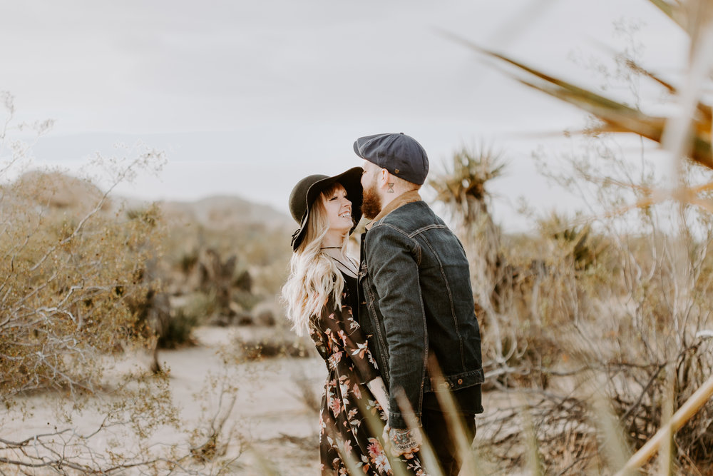 nicole-daacke-photography-joshua-tree-cactus-garden-engagement-photos-joshua-tree-national-park-enegagement-session-edgy-hipster-california-cholla-garden-golden-sunset-session-43.jpg