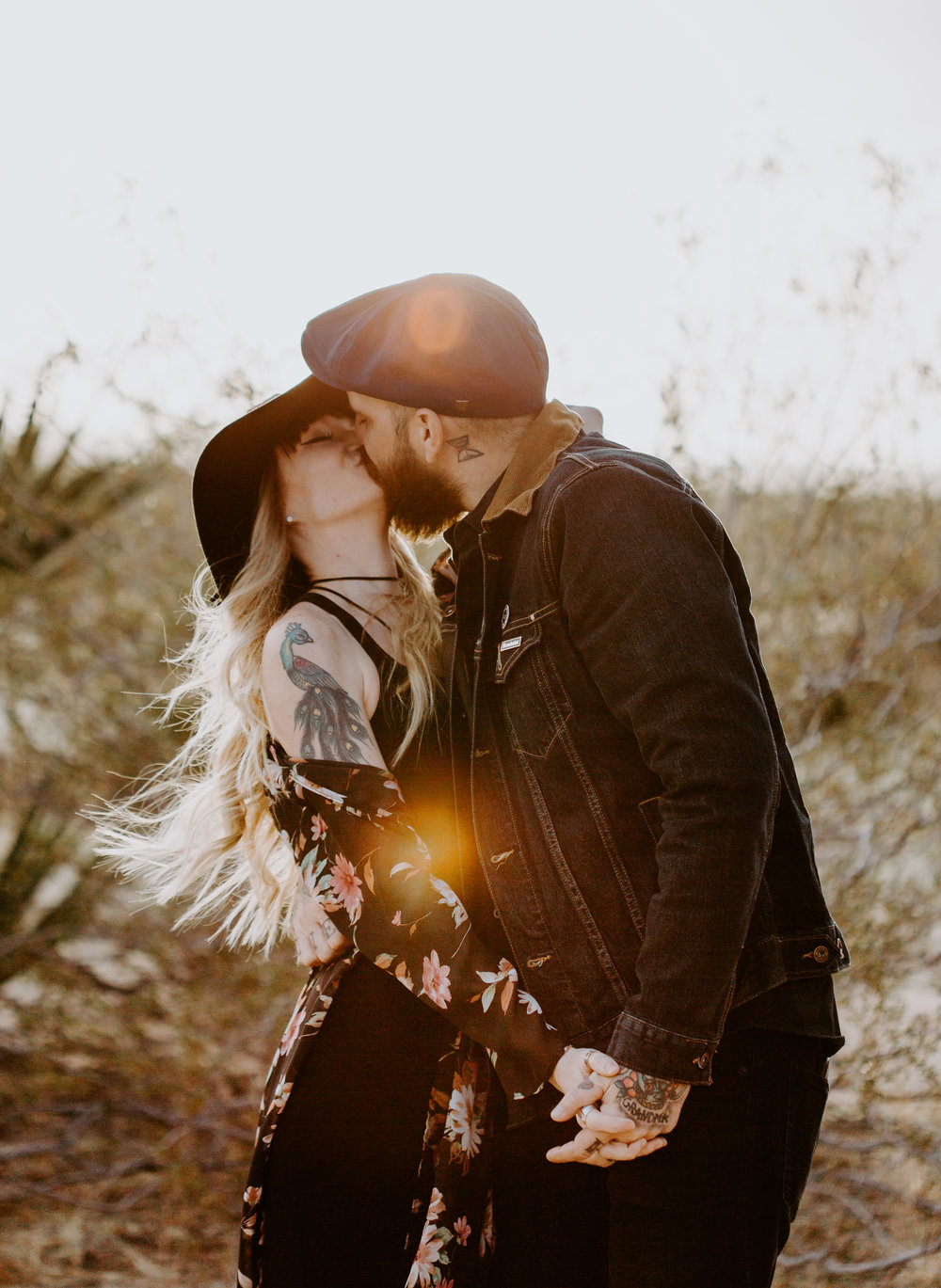 nicole-daacke-photography-joshua-tree-cactus-garden-engagement-photos-joshua-tree-national-park-enegagement-session-edgy-hipster-california-cholla-garden-golden-sunset-session-46.jpg