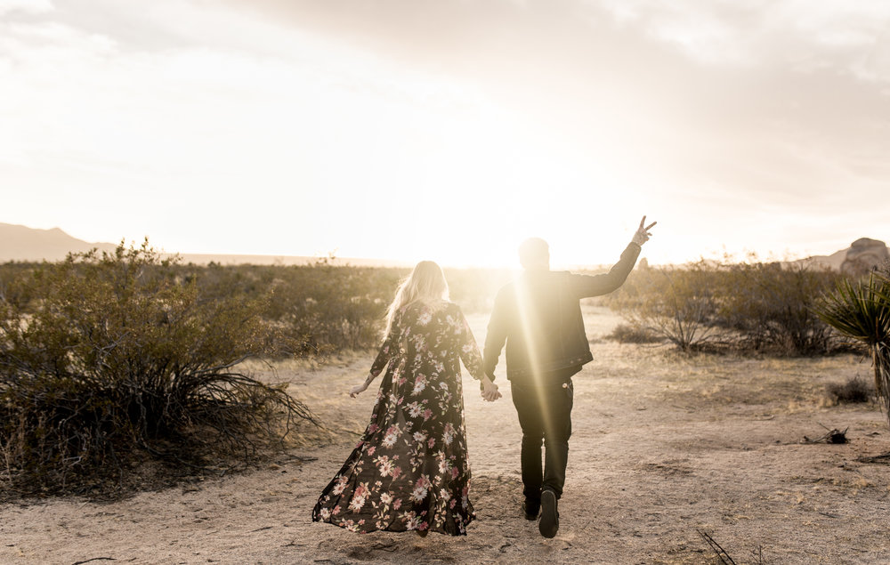 nicole-daacke-photography-joshua-tree-cactus-garden-engagement-photos-joshua-tree-national-park-enegagement-session-edgy-hipster-california-cholla-garden-golden-sunset-session-57.jpg