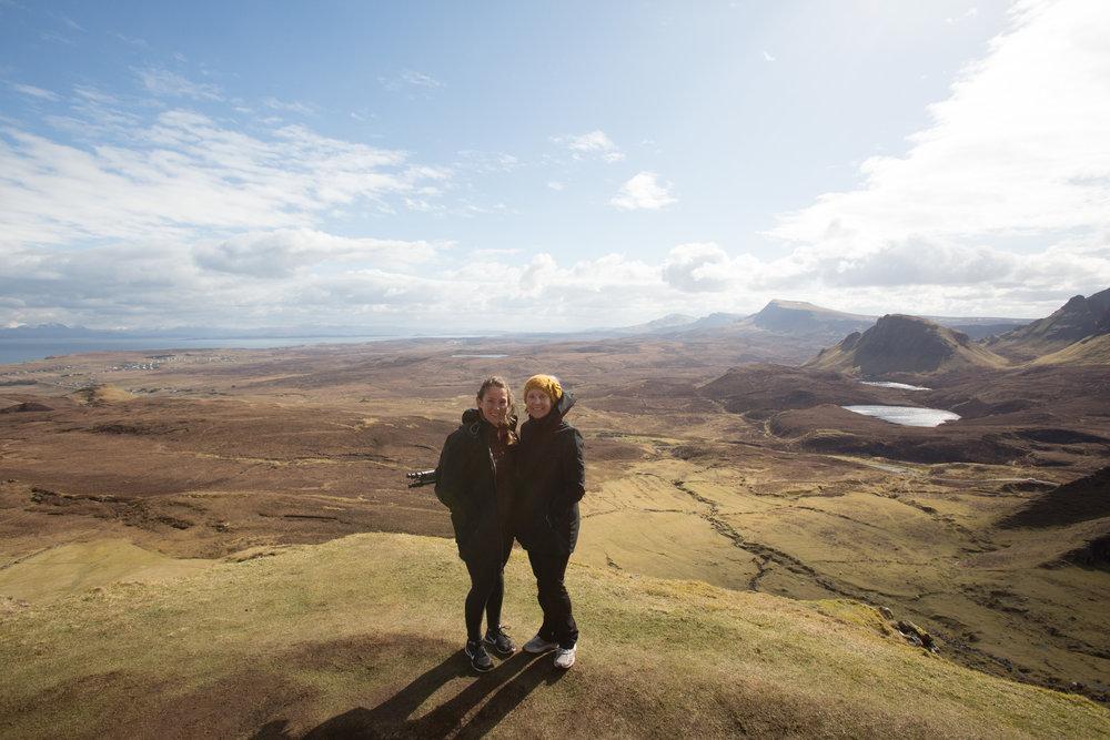 nicole-daacke-photography-scottish-highlands-elopement-wedding-photographer-isle-of-skye-elopement-photography-scotland-landscape-photography-culloden-inverness-stirling-destination-wedding-united-kindgom-wedding-photographer-39.jpg