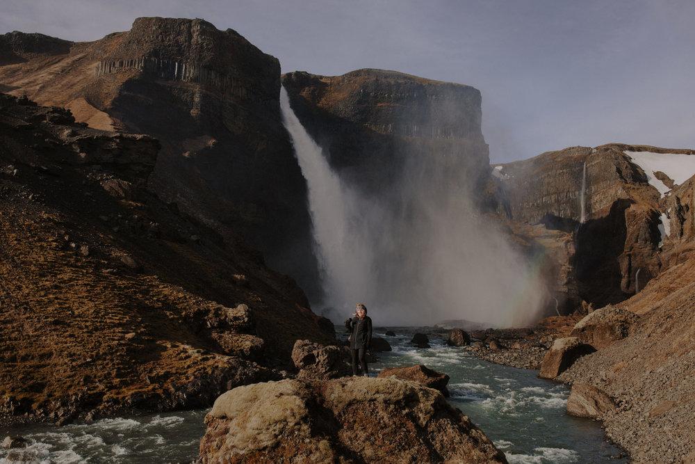 Roadtrip-Iceland-Day4-54-FINAL.jpg