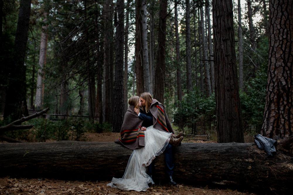 Nicole-Daacke-Photography-Adventurous-Elopement-Intimiate-Wedding-Destination-Wedding-Joshua-Tree-National-Park-desert-golden-Love-Photographer-5.jpg