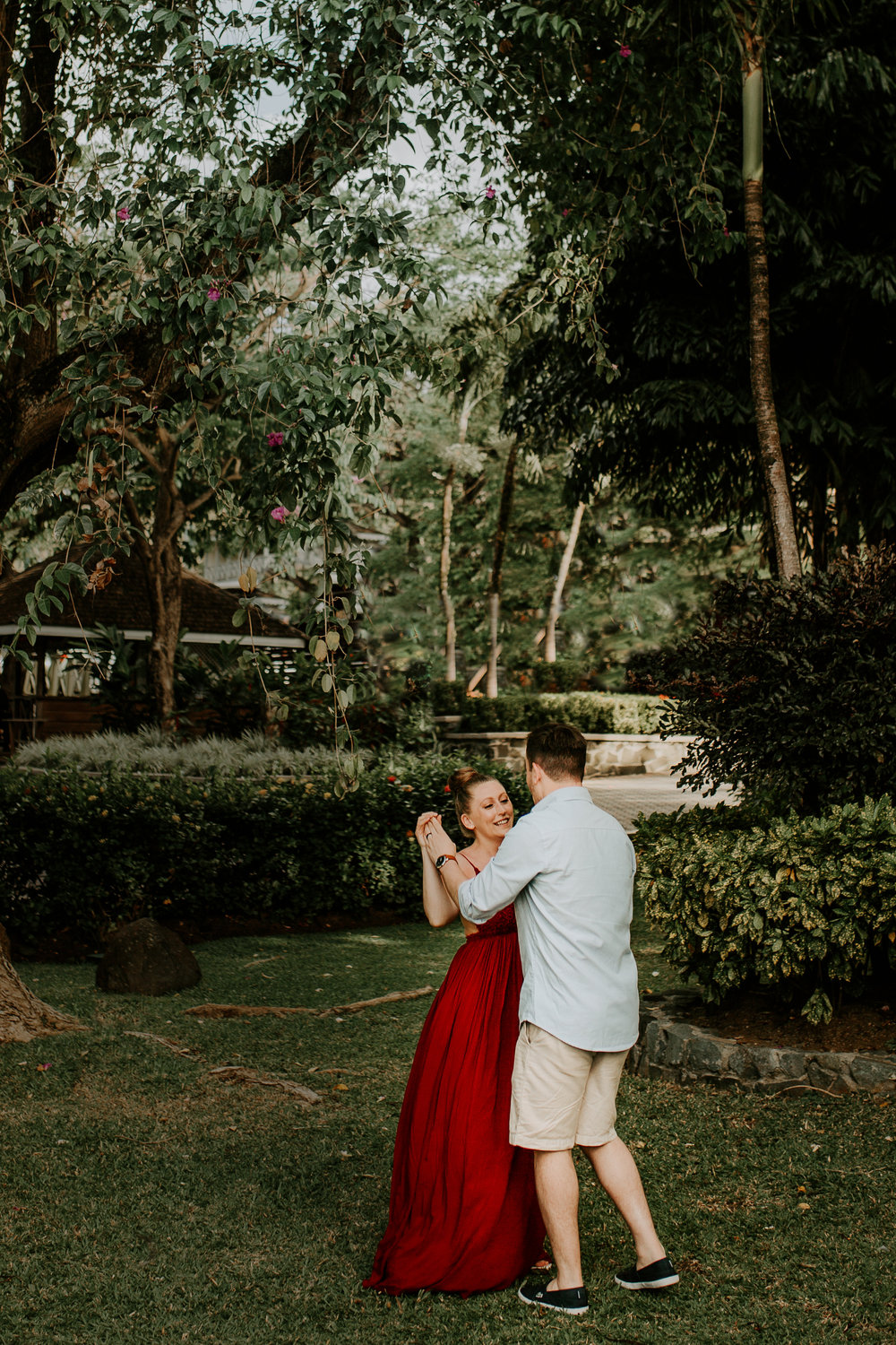 nicole-daacke-photography-st-lucia-destination-wedding-photographer-day-after-session-castries-sandals-resort-adventure-island-engagement-soufriere-piton-adventure-session-photos-photographer-1.jpg