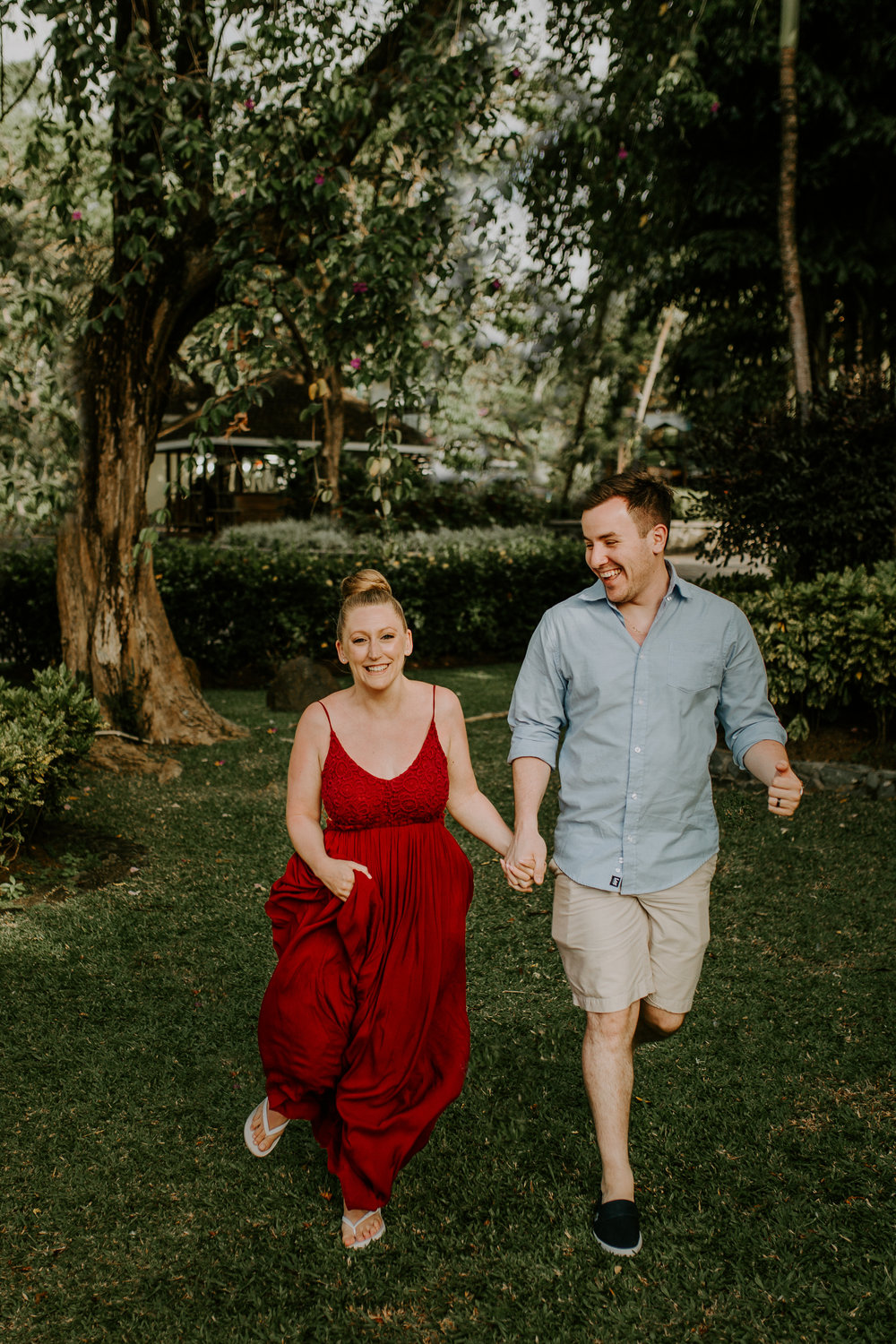 nicole-daacke-photography-st-lucia-destination-wedding-photographer-day-after-session-castries-sandals-resort-adventure-island-engagement-soufriere-piton-adventure-session-photos-photographer-2.jpg