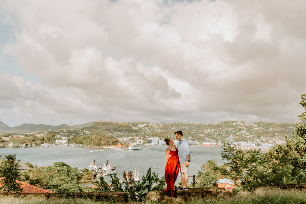 nicole-daacke-photography-st-lucia-destination-wedding-photographer-day-after-session-castries-sandals-resort-adventure-island-engagement-soufriere-piton-adventure-session-photos-photographer-6.jpg