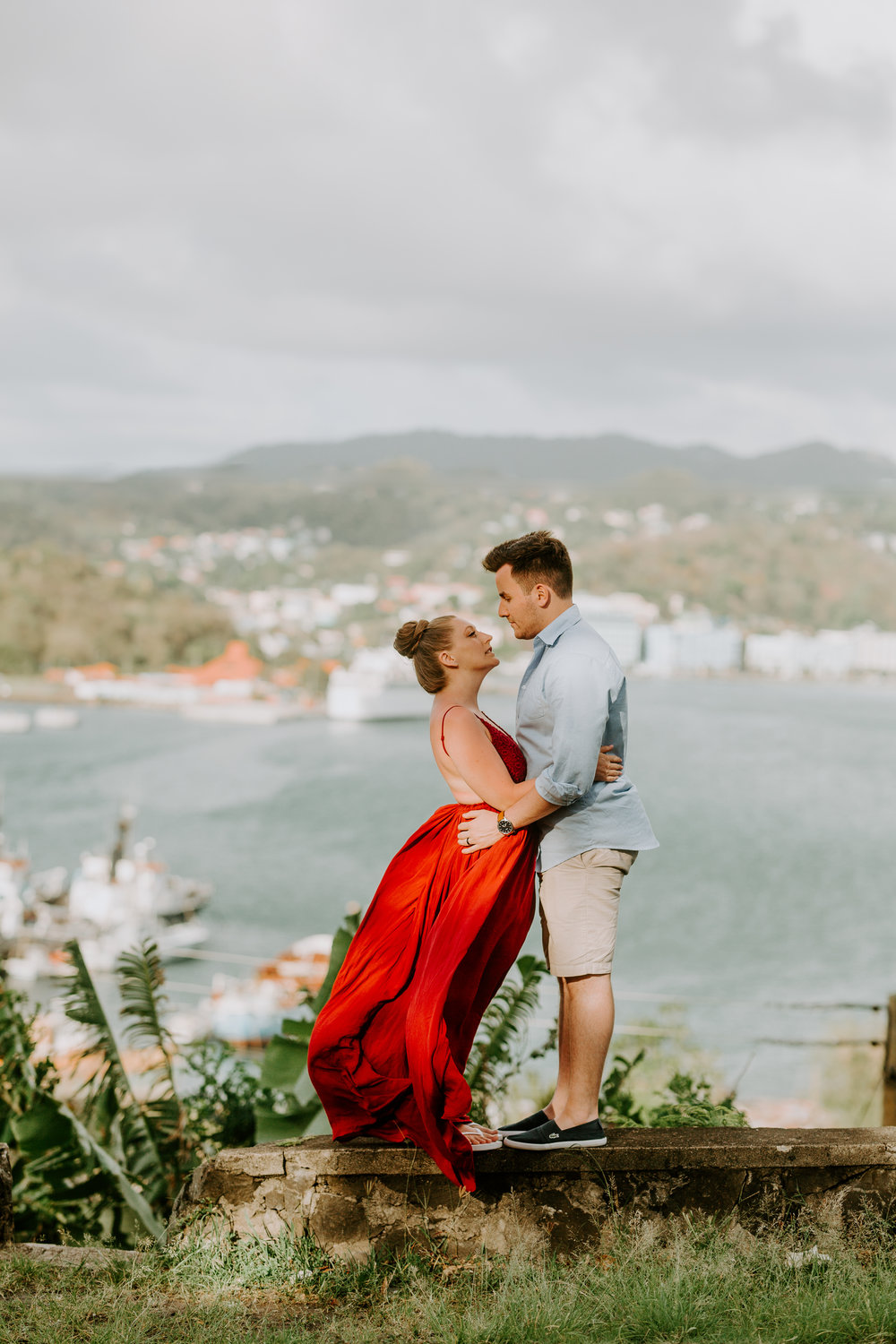 nicole-daacke-photography-st-lucia-destination-wedding-photographer-day-after-session-castries-sandals-resort-adventure-island-engagement-soufriere-piton-adventure-session-photos-photographer-7.jpg