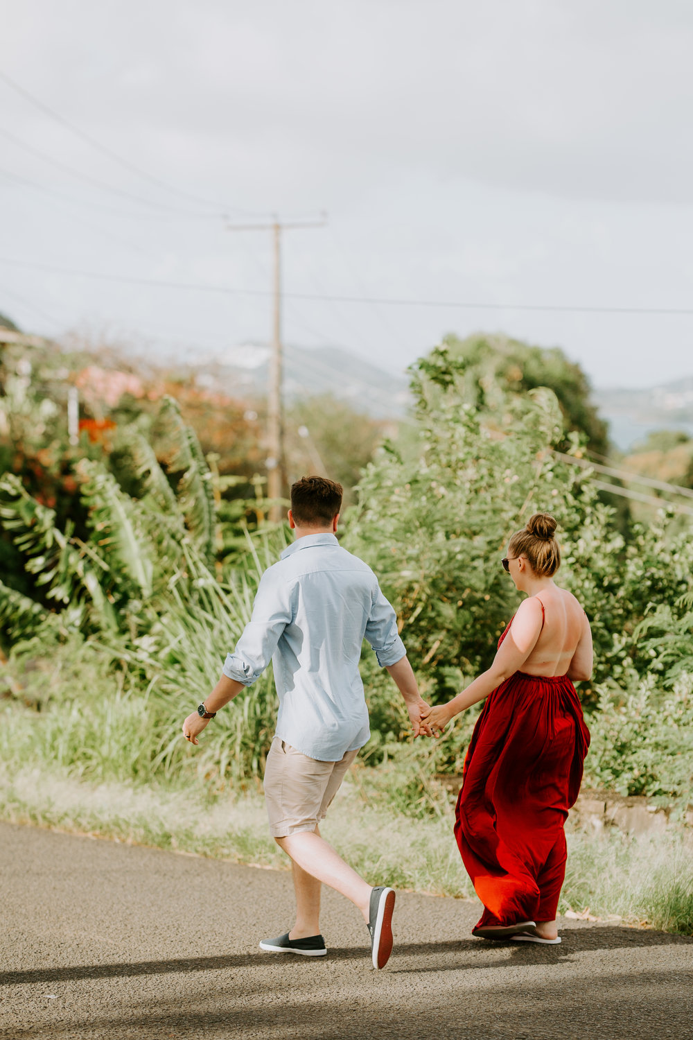 nicole-daacke-photography-st-lucia-destination-wedding-photographer-day-after-session-castries-sandals-resort-adventure-island-engagement-soufriere-piton-adventure-session-photos-photographer-10.jpg