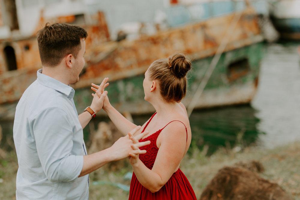 nicole-daacke-photography-st-lucia-destination-wedding-photographer-day-after-session-castries-sandals-resort-adventure-island-engagement-soufriere-piton-adventure-session-photos-photographer-18.jpg