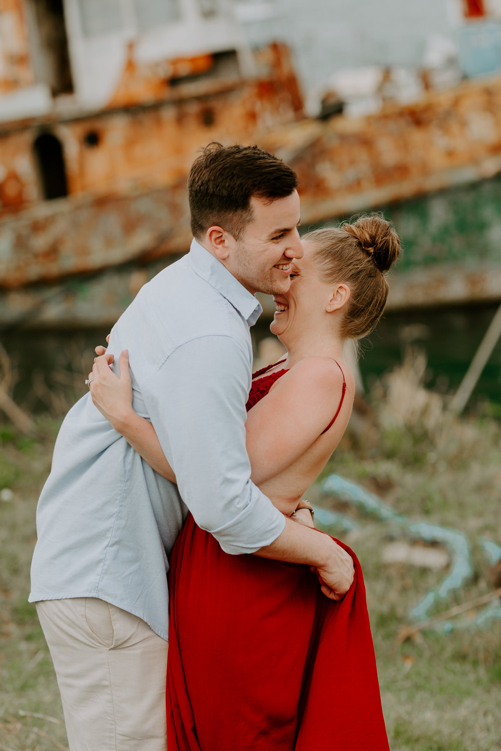 nicole-daacke-photography-st-lucia-destination-wedding-photographer-day-after-session-castries-sandals-resort-adventure-island-engagement-soufriere-piton-adventure-session-photos-photographer-19.jpg