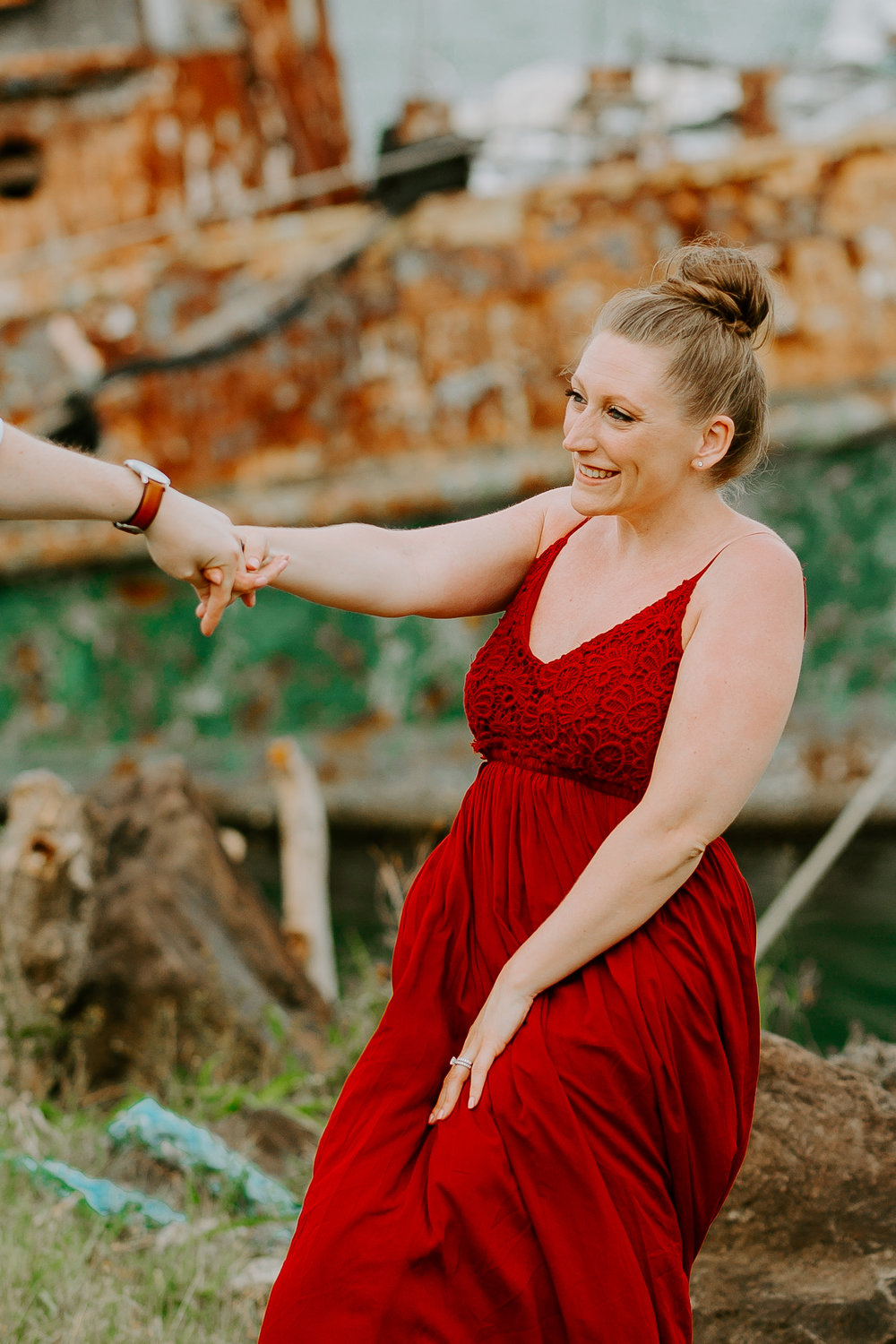 nicole-daacke-photography-st-lucia-destination-wedding-photographer-day-after-session-castries-sandals-resort-adventure-island-engagement-soufriere-piton-adventure-session-photos-photographer-21.jpg